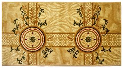 Ковер Kamalak tekstil УК-0530