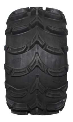 Шины ITP Mud Lite XL 305/80 R12 81F (до 80 км/ч) 560432