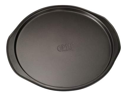 GIPFEL Форма для выпечки пиццы MIST