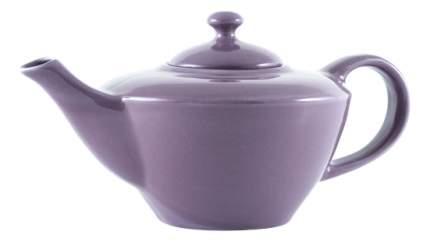 Заварочный чайник GIPFEL 3865