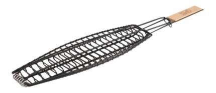Решетка для гриля GIPFEL 5671 73x13x2,5 см 2,5x13x73 см