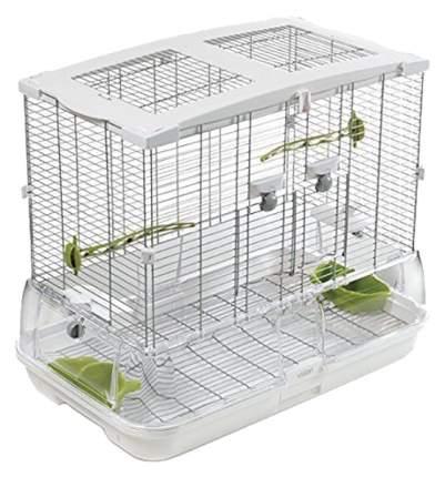 Клетка для птиц Hagen Vision II M01 61x38x52 0435134003