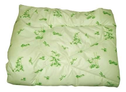 Одеяло детское Папитто Одеяло стеганое 110х140 бамбук