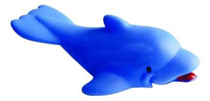 Игрушка для купания ПОМА Дельфин