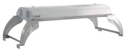 Лампа для террариума Jebo 381 JM JM230A