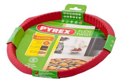 Форма для выпечки Pyrex Flexi twist 28 см