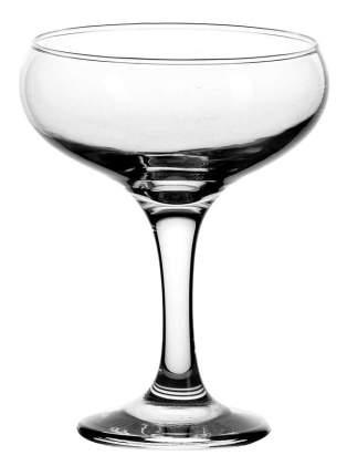 Фужер Pasabahce bistro для шампанского 260 мл