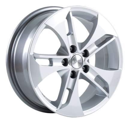 Колесные диски SKAD R16 6.5J PCD5x114.3 ET46 D67.1 (1710608)
