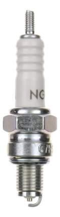 Свеча зажигания NGK C7HSA мото 4629