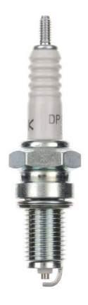 Свеча зажигания NGK DP8EA-9 мото 5829
