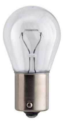 Лампа PHILIPS Vision 21W bA15s 12498CP
