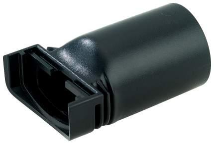 Аксессуар для пылесоса Metabo переходник 35 мм 626996000