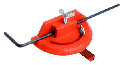 Упор поворотный пластиковый для фрезерного стола с градуировкой CMT 999.501.08
