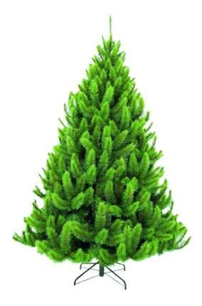 Сосна искусственная Triumph Tree 230 см