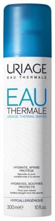 Термальная вода URIAGE Eau Thermale Water 300 мл