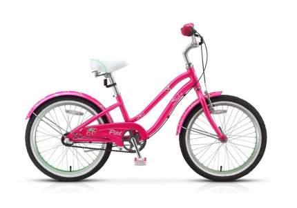 Велосипед STELS Pilot 240 Girl 3sp 2015 onesize