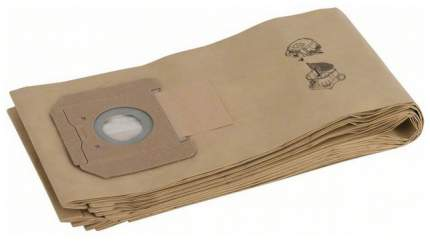 Пылесборник для пылесоса Bosch 2607432036