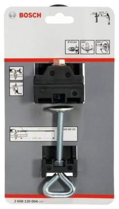 Стойка для алмазного бурения Bosch 2608120004