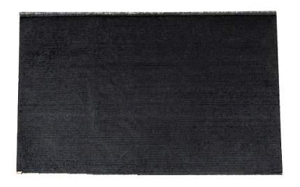 Звукопоглощающий материал для авто StP 00445-01-00