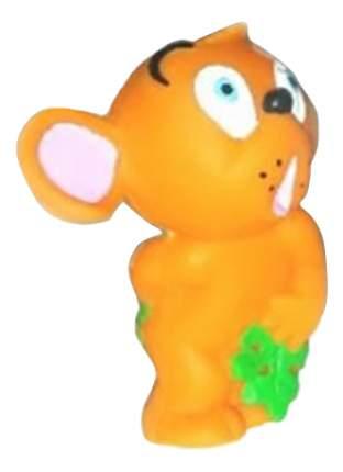 Игрушка для купания Lanco Адам