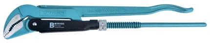 Ключ трубный GROSS 15623