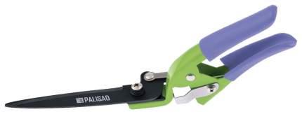 Ножницы газонные PALISAD,310 мм 60573