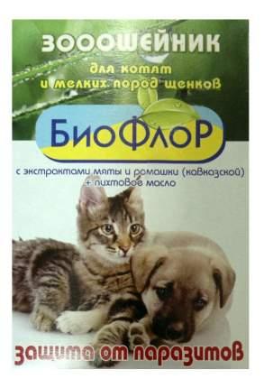 Ошейник БиоФлор для кошек 74676