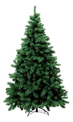 Ель искусственная Royal Christmas dakota 180 см