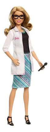Кукла Barbie Окулист