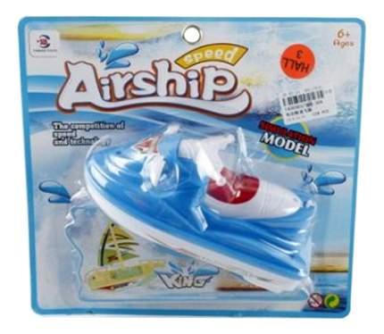 Катер Shantou Gepai Speed Airship 586-30A
