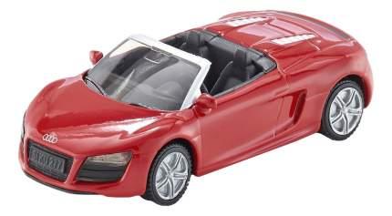 Коллекционная модель Audi R8 Siku 1316