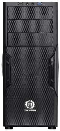 Системный блок CompYou Pro PC P273 CY.563203.P273 Черный
