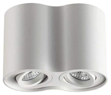 Потолочный светильник Odeon light 3564/2C Pillaron