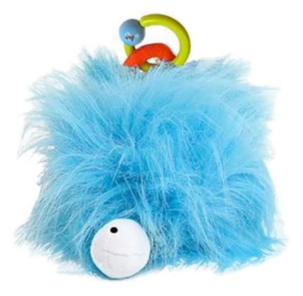 Мягкая игрушка Kushies Zolo Fuzzi - Shag (для сенсорного развития)