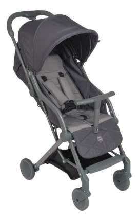 Прогулочная коляска UMMA grey