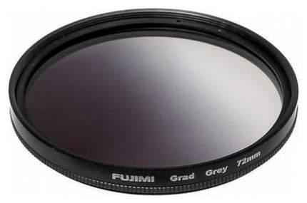 Светофильтр Fujimi Grad Grey 72 мм