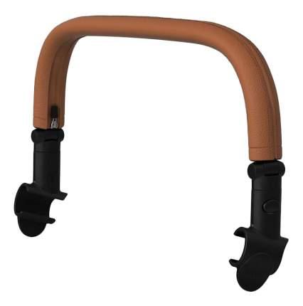 Съемный бампер Safety Bar ZIGI Camel Mima A301609-02