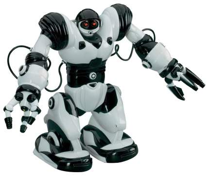 Интерактивный робот WowWee Робосапиен 8083