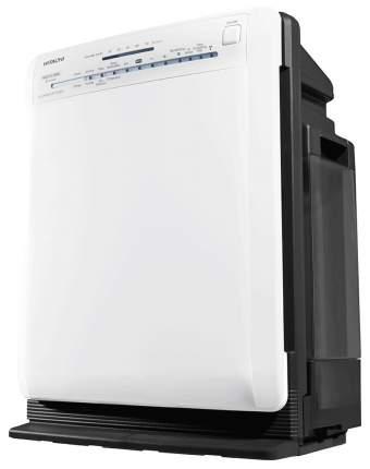 Воздухоочиститель Hitachi EP-A5000 WH