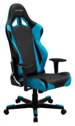 Кресло игровое DXRacer OH/RE0/NB
