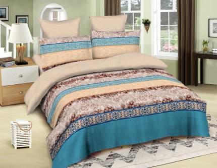 Комплект постельного белья Amore Mio tartu двуспальный