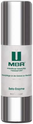 Пилинг для лица MBR Biochange Beta-Enzyme Exfoliator 50 мл