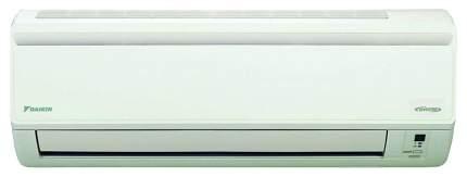 Сплит-система Daikin ATXN60MB/ARXN60MB
