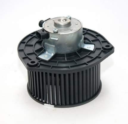 Двигатель моторчика печки POLCAR 2051nu1