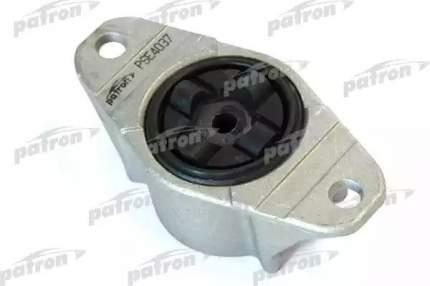Опора амортизатора PATRON PSE4037