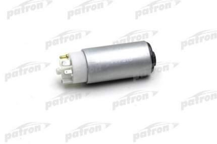 Топливный насос PATRON PFP215