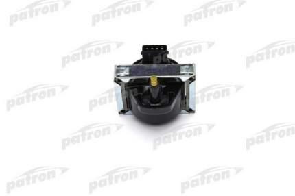 Катушка зажигания PATRON PCI1224