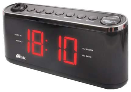 Часы Ritmix 15118910