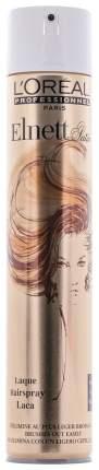 Лак для волос L'Oreal Professionnel Infinium & Elnett