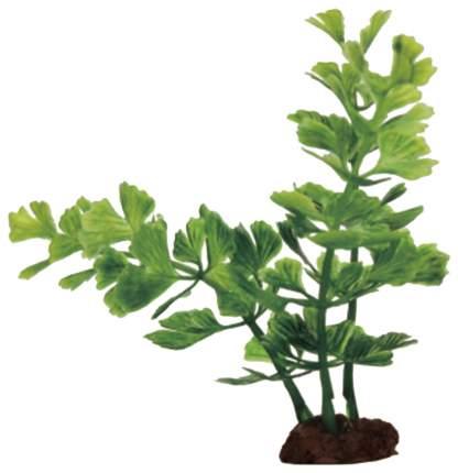 Искусственное растение ArtUniq Caryota Set 6x10 ART-1170533